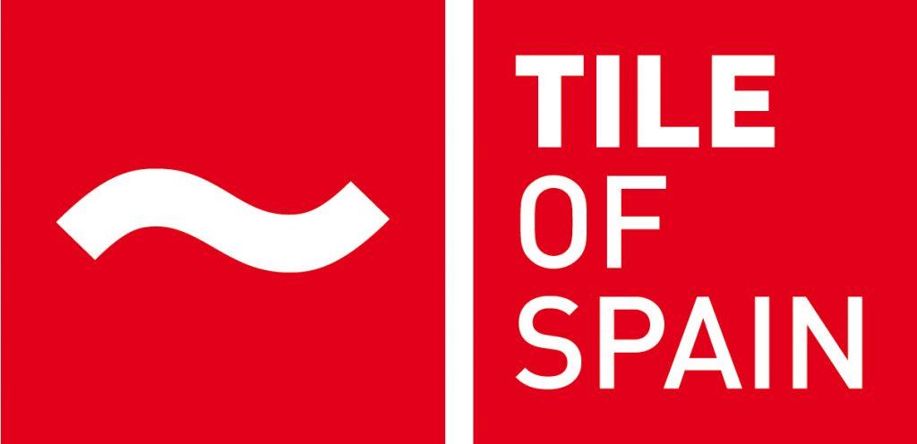 tile of spain logo fournisseur