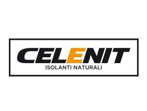 celenit design logo cloisons amovibles