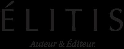 elitis fournisseur revêtement mural