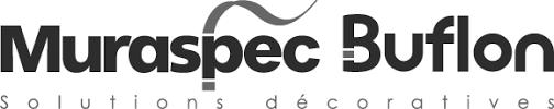 muraspec buflon fabricant revêtement